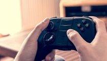 <span></span> Diese Videospiele könnt ihr unendliche Male durchspielen