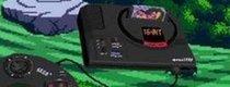 Sega Forever: Spieler enttäuscht über schlechte Portierungen