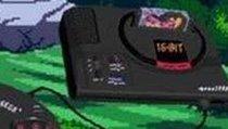 <span></span> Sega Forever: Spieler enttäuscht über schlechte Portierungen