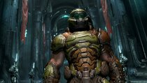 Werdet zum Slayer und vernichtet die Dämonen - Launch-Trailer