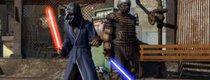 Bethesda: Mods auf der PS4 noch nicht ganz begraben