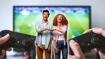 12 großartige Spiele, die ihr mit Freunden zocken solltet