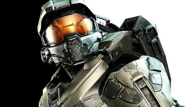 Der Release von Halo: Infinite verzögert sich noch etwas.