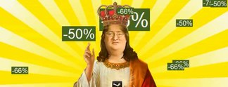 Steam Summer Sale: Datum bereits geleakt