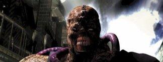 Resident Evil 3: Fans erschaffen ein Remake