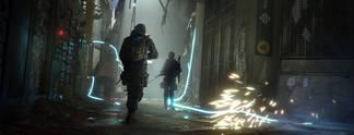 The Division: Ubisoft enthüllt Details zu kommenden Gratis-DLCs
