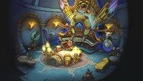 Legend of Mana: Instrumente, Magie und Spezialtechniken erlernen