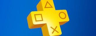 PlayStation Plus: Das sagt die Community zur Mai-Auswahl