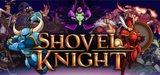 Shovel Knight- Plague of Shadows