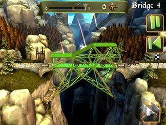Bridge Constructor Medieval Official HD Trailer
