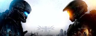 Halo 5: Das bekommt ihr alles nächste Woche in der Aktualisierung