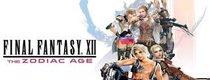 Final Fantasy 12 - The Zodiac Age: Zeitlos Genial