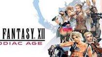 <span></span> Final Fantasy 12 - The Zodiac Age: Zeitlos Genial