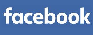 Facebook: Unternehmen geht anscheinend Deal mit Ubisoft ein