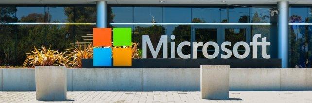 Microsoft hat im August ein spannendes Experiment durchgeführt