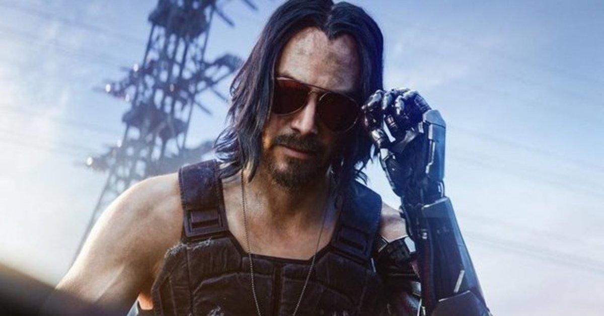 Cyberpunk 2077 | Xbox-Spieler kaufen nur einmal, um es zweimal zu haben