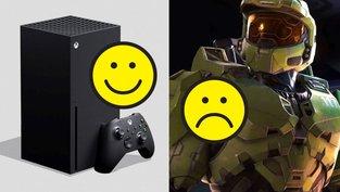 Microsoft lässt Fans jubeln - und enttäuscht sie gleichermaßen