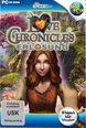 Love Chronicles - Erlösung