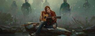 PS4: Kostenloses Theme nur noch kurze Zeit verfügbar