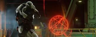Doom Mehrspieler: So haben spieletipps-Leser die Beta gerockt