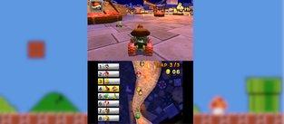 Die 8 erfolgreichsten Abenteuer der Spiele-Legende