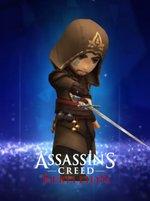 Assassin's Creed - Rebellion
