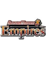 Dynasty Warriors 8 - Empires