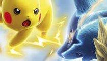 <span></span> Pokémon zu Hause: Die Abenteuer der Taschenmonster auf den Heimkonsolen