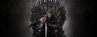 Game of Thrones: So könnte ein richtig gutes Rollenspiel aussehen