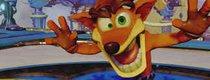 Crash Bandicoot kehrt auf die PS4 zurück: Neuauflagen von Teil 1 - 3 angekündigt
