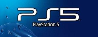PlayStation 5 | So sieht wohl der neue Controller aus, der DualShock 5