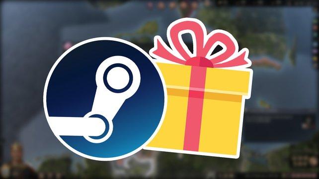 Bei Steam könnt ihr noch bis Sonntag einen beliebten Strategie-Hit komplett kostenlos zocken. (Bild: Steam / Paradox Interactive / Getty Images – Jane_Kelly)