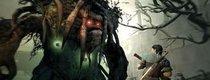 Fable: Anniversary auch für PC angekündigt