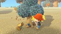 Animal Crossing: New Horizons: Alle Insekten mit Preisliste und April-Update