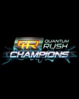 Quantum Rush - Champions