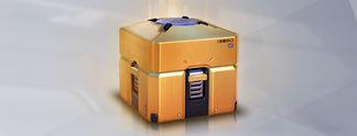 Weniger Lootboxen = Teurere Spiele?