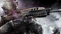 <span></span> Call of Duty: Infinity Ward arbeitet an Fertigstellung für 2016
