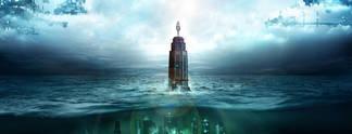 Bioshock - The Collection: So holt ihr euch die Spiele gratis - Systemanforderungen