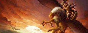 World of Warcraft - Spieler setzt Clan-Mitglied außer Gefecht, um selbst im Rampenlicht zu stehen