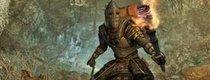 Enderal: Die riesige Skyrim-Mod ist fertig