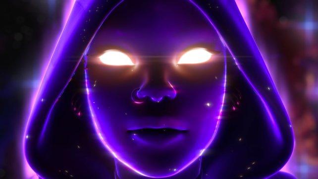 Ist der neue Valorant-Charakter Astra zu stark? Eine Fähigkeit scheint den Spielern ein Dorn im Auge zu sein. (Bild: Riot Games)
