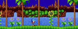 Sonic the Hedgehog 2: 25 Jahre später neu gekauft - und keiner weiß wie