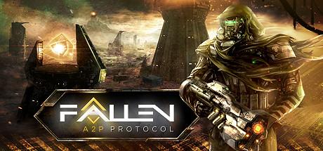 Fallen - A2P Protocol