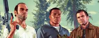 Panorama: Grand Theft Auto 5: Fieser Glitch verhindert Speedrun-Weltrekord