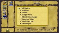 Legend of Mana: Alle Artefakte im Überblick