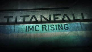 """Video zur Erweiterung """"IMC Rising"""""""
