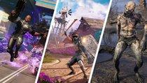 Welches kommende Action-Game passt am besten zu euch?
