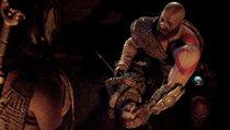 Die Entwicklung von Kratos