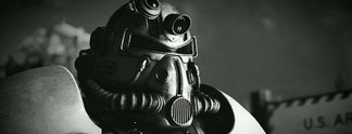 Fallout 76: Das Spiel wird die Geschichte der Reihe stark verändern
