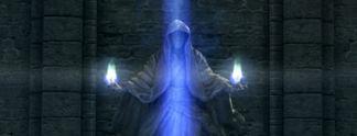 Panorama: Skyrim und Fallout 4: Kreative Modifikationen auf der PlayStation 4
